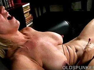 asian porn at juicy   ,  asian porn at old   ,  asian porn at pussy