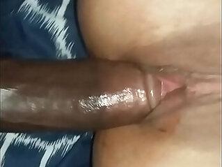 asian porn at doggy fuck   ,  asian porn at MILF   ,  asian porn at petite