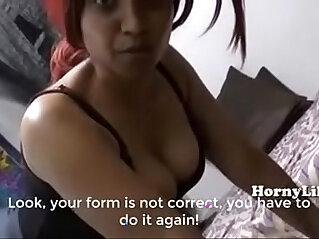 asian porn at hindi porno   ,  asian porn at horny   ,  asian porn at mom