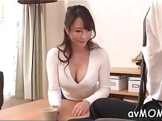 asian porn at slim   ,  asian porn at tight puss