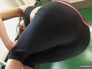 asian porn at solo   ,  asian porn at training