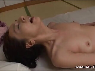 asian porn at vibrator