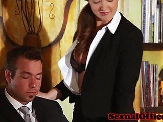 asian porn at office   ,  asian porn at redhead
