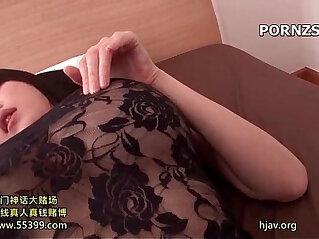 asian porn at cum   ,  asian porn at cumshot   ,  asian porn at desi