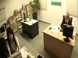 asian porn at webcam