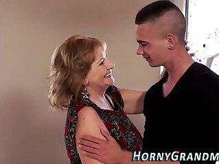 asian porn at lesbian