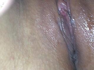 asian porn at juicy   ,  asian porn at legs   ,  asian porn at POV
