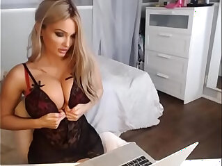 asian porn at teasing   ,  asian porn at webcam