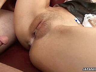 asian porn at sexy japan