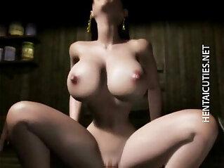 asian porn at stockings