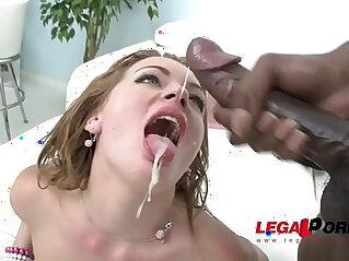 asian porn at petite