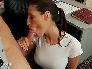 asian porn at huge asses   ,  asian porn at sucking