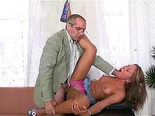 asian porn at students