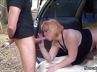 asian porn at school   ,  asian porn at young   ,  asian porn at young and old