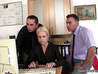 asian porn at sharing wife