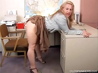 asian porn at hubby   ,  asian porn at juicy   ,  asian porn at old