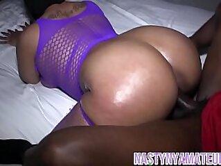 asian porn at big dick   ,  asian porn at black   ,  asian porn at butt