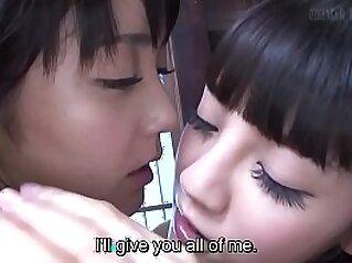 asian porn at pussy lick   ,  asian porn at sapphic   ,  asian porn at school