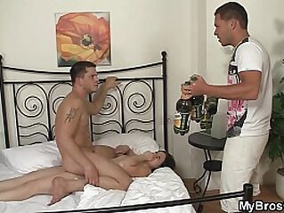 asian porn at wife