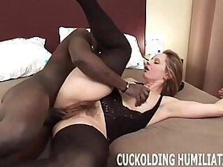 asian porn at cuckold   ,  asian porn at femdom   ,  asian porn at humiliation