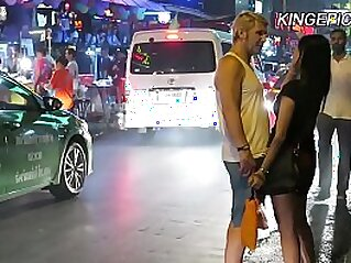 asian porn at pattaya   ,  asian porn at slut   ,  asian porn at thai