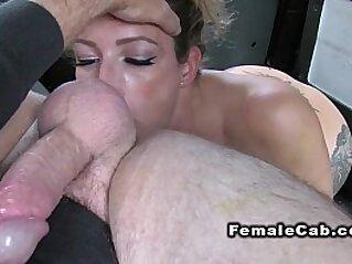 asian porn at oral   ,  asian porn at POV   ,  asian porn at public