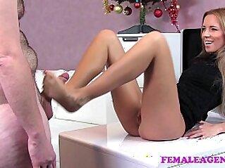 asian porn at foot fetish   ,  asian porn at old   ,  asian porn at old and young