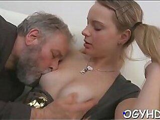 asian porn at erotic   ,  asian porn at hardcore   ,  asian porn at old