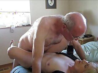 asian porn at horny   ,  asian porn at mature   ,  asian porn at old