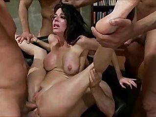 asian porn at deepthroat   ,  asian porn at domination   ,  asian porn at dominatrix