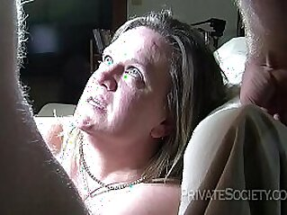 asian porn at cumshot   ,  asian porn at married   ,  asian porn at masturbation