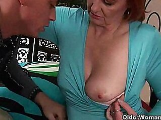 asian porn at granny   ,  asian porn at mature   ,  asian porn at MILF