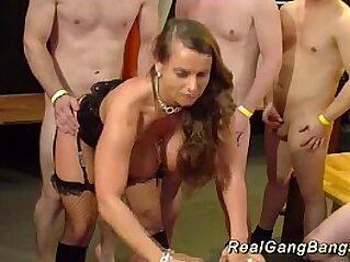 asian porn at german   ,  asian porn at orgy   ,  asian porn at party