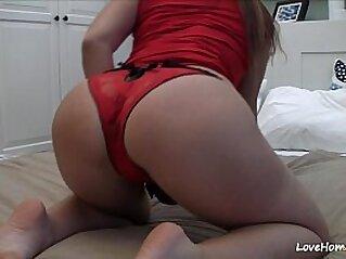 asian porn at striptease