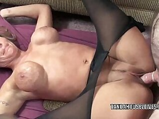 asian porn at chinese tits   ,  asian porn at cougar   ,  asian porn at couple