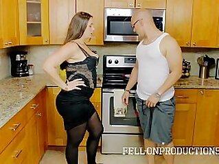 asian porn at mother