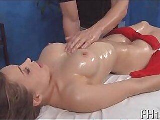 asian porn at massage   ,  asian porn at nasty   ,  asian porn at oiled