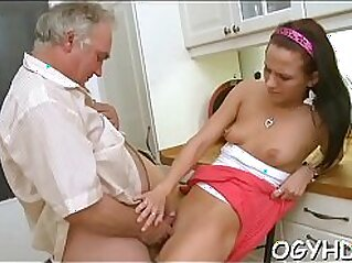 asian porn at hardcore   ,  asian porn at mature   ,  asian porn at nasty