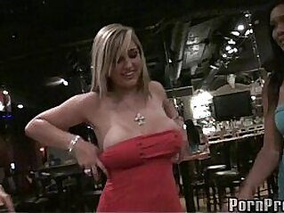asian porn at brutal   ,  asian porn at chinese tits   ,  asian porn at cum