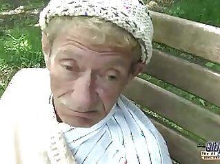 asian porn at fingering   ,  asian porn at grandpa   ,  asian porn at hardcore
