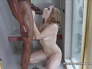 asian porn at blowjob   ,  asian porn at hardcore   ,  asian porn at interracial