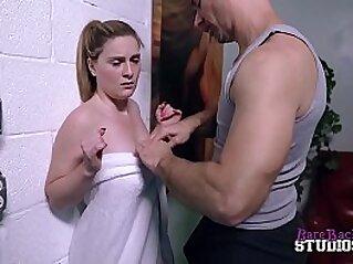 asian porn at MILF   ,  asian porn at stepmom   ,  asian porn at stud