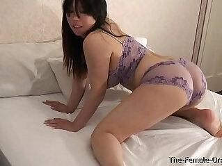 asian porn at masturbation   ,  asian porn at piercing   ,  asian porn at shaved