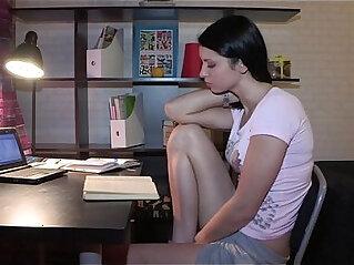 asian porn at teenager