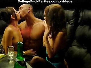 asian porn at young   ,  asian porn at young and old