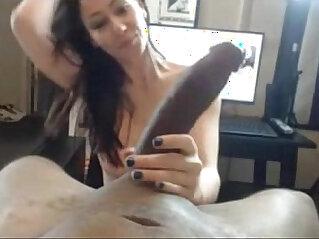 asian porn at white