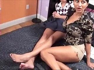 asian porn at lesbian   ,  asian porn at sapphic   ,  asian porn at stepmom