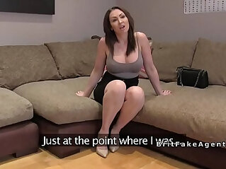 asian porn at office